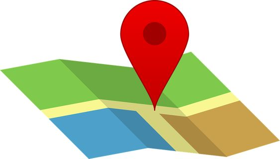 5 Simple Tips to Get To the Top of Local Page Rankings