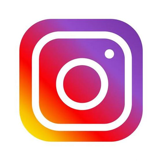 5 Tips for Local Businesses on Instagram