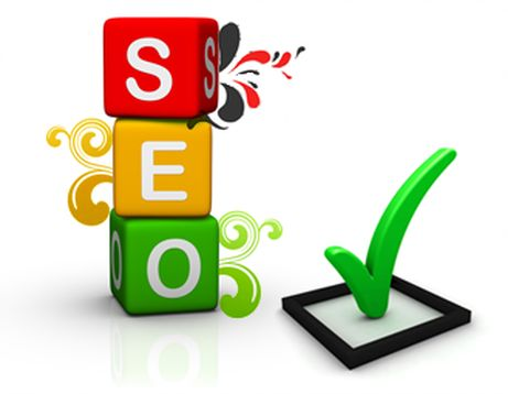 What is SEO Content and Why Does It Matter?