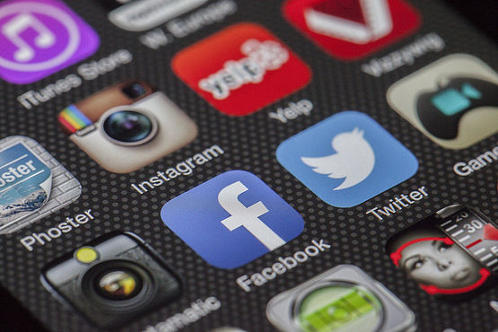 Does Social Media Help with SEO?
