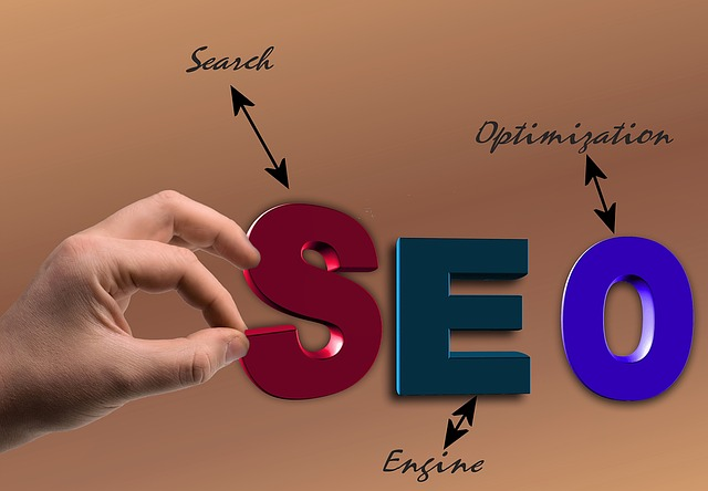 11 Simple Ways to Manage SEO for Small Businesses
