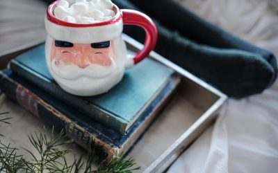 The Great CBL Copywriting & SEO Christmas Trivia Quiz – Updated for 2020!