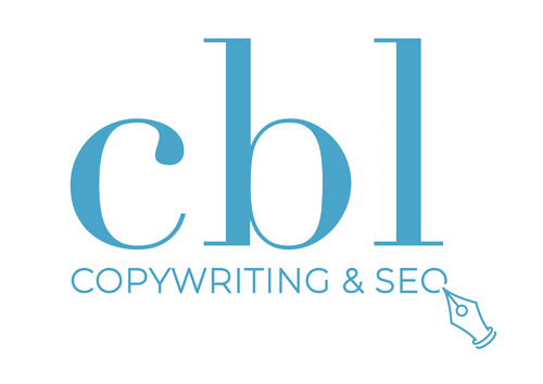 CBL Copywriting & SEO
