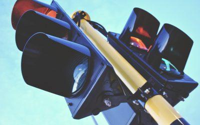 "How to Manage the WordPress Yoast SEO ""Traffic Light"" System"