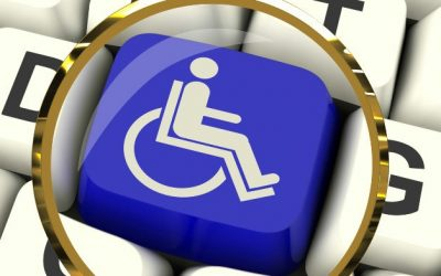 Why Web Accessibility Is Good for Business